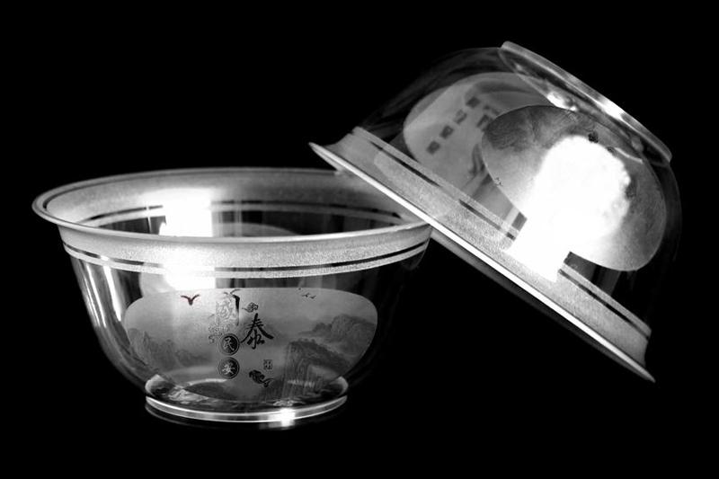 """康卫者""""国泰民安""""系列新品上市"""